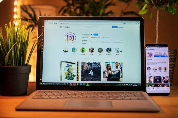Comment développer son personal branding sur Instagram ?