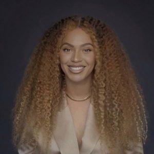 Dear class of 2020 : Discours de Beyonce contre le racisme et le sexisme