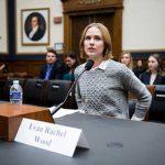 #Metoo : Evan Rachel Wood son histoire sordide avec Marylin Manson